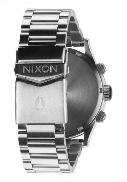Ceas Barbati NIXON SENTRY CHRONO A386-000 2