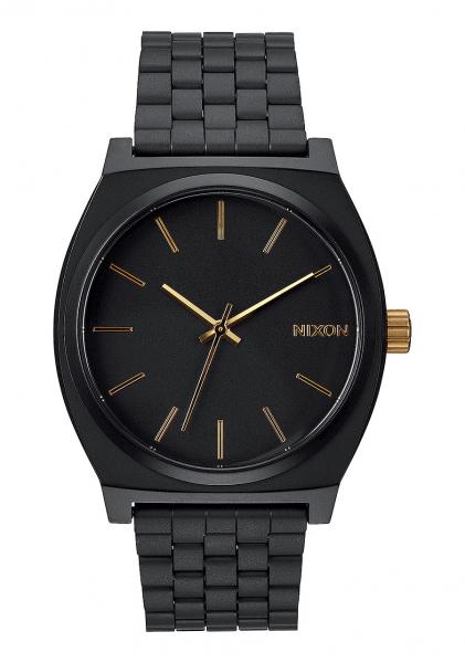 Ceas Barbati NIXON Time Teller A045-1041 0