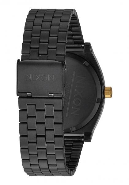 Ceas Barbati NIXON Time Teller A045-1041 2