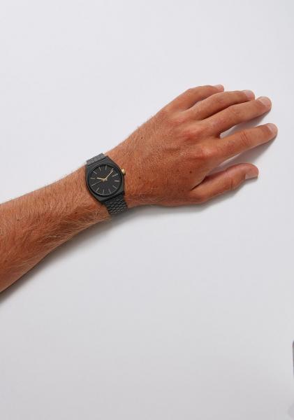 Ceas Barbati NIXON Time Teller A045-1041 5