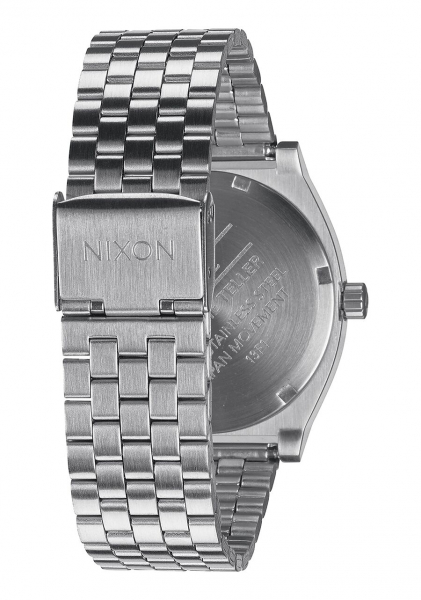 Ceas Barbati NIXON Time Teller A045-1258 2