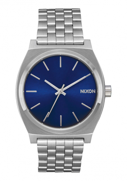 Ceas Barbati NIXON Time Teller A045-1258 0