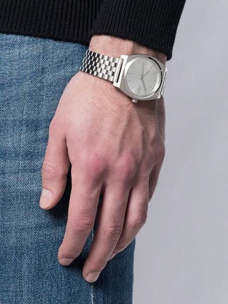 Ceas Barbati NIXON Time Teller A045-1920 5