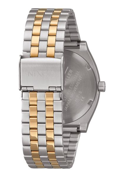 Ceas Barbati NIXON Time Teller A045-1921 2