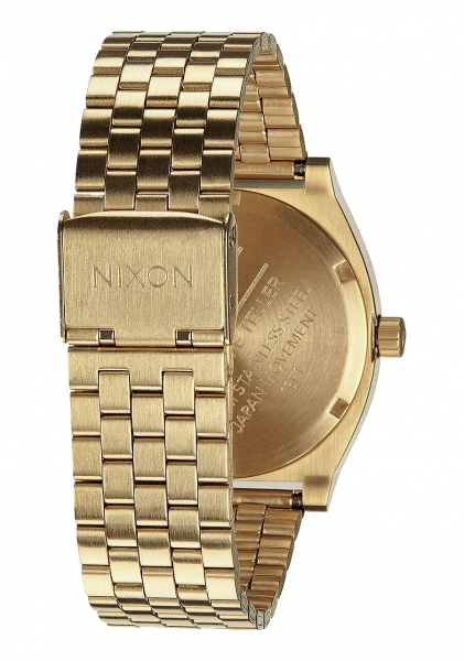 Ceas Barbati NIXON Time Teller A045-1919 2