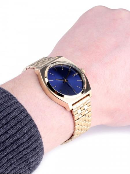 Ceas Barbati NIXON Time Teller A045-1931 1