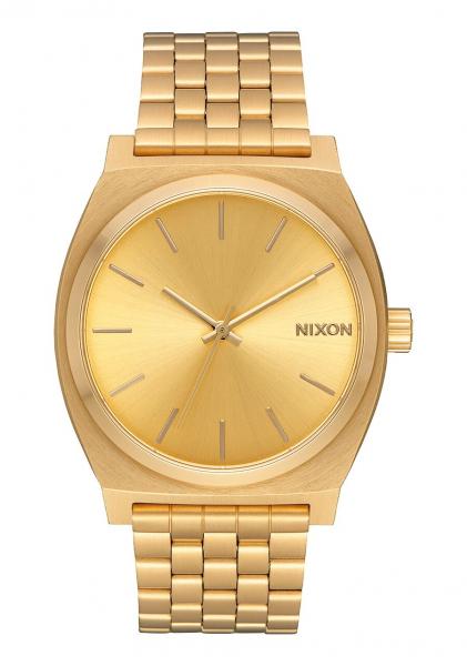 Ceas Barbati NIXON Time Teller A045-511 0