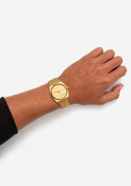 Ceas Barbati NIXON Time Teller A045-511 4