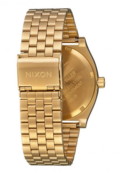 Ceas Barbati NIXON Time Teller A045-511 2
