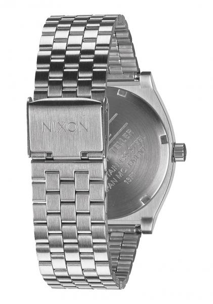 Ceas Barbati NIXON Time Teller A045-000 2
