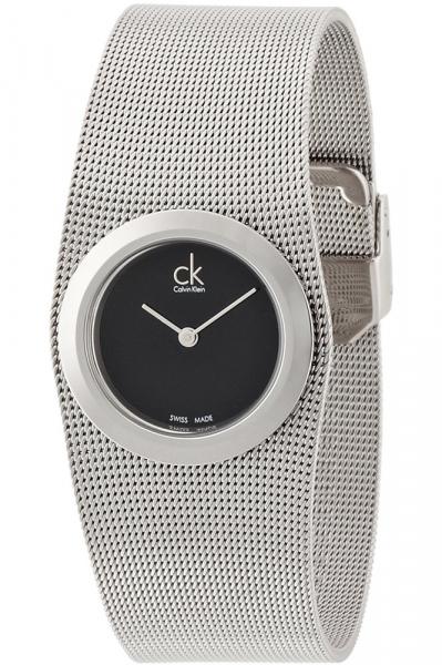 Ceas Dama Calvin Klein Impulsive K3T23121 0