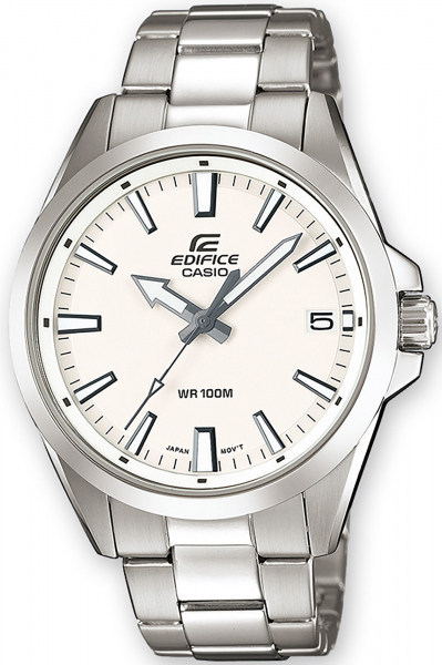 Ceas Barbatesc Casio Edifice EFV-100D-7AVUEF 0