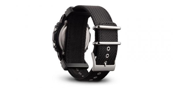 Ceas Casio G-Shock DW-5600BBN-1ER 3