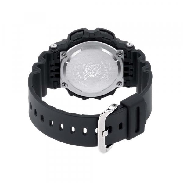 Ceas  Casio G-Shock G-9100-1E 2