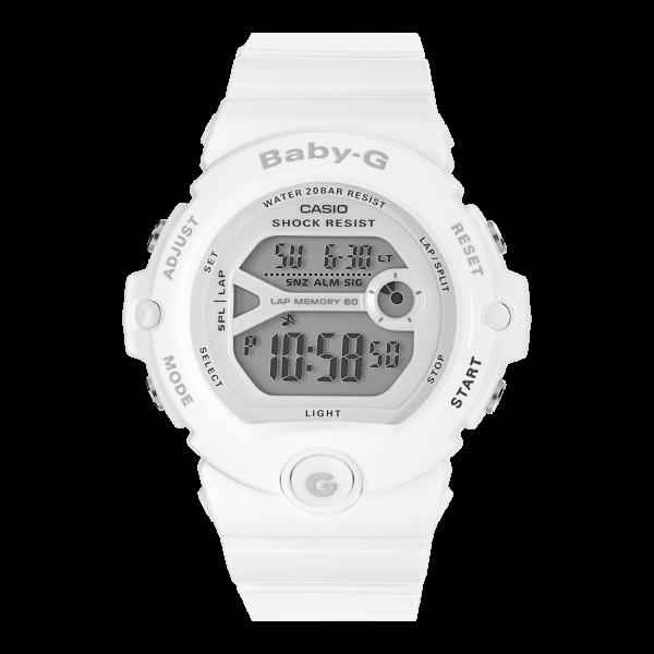 Ceas  Casio G-Shock BG-6903-7BER [0]
