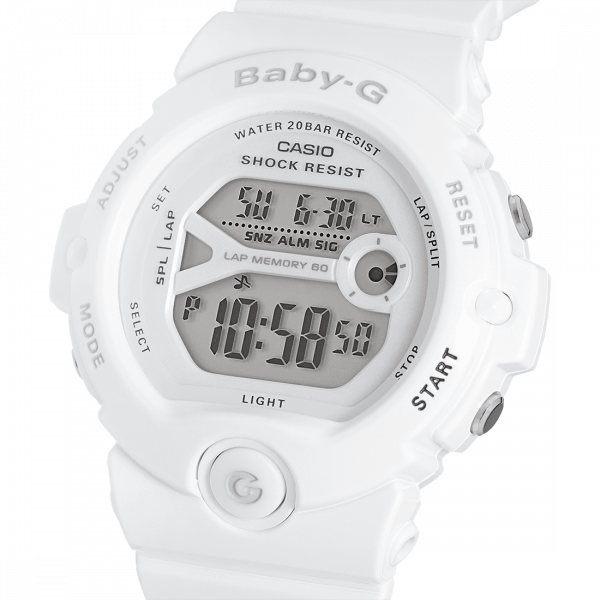 Ceas  Casio G-Shock BG-6903-7BER 1