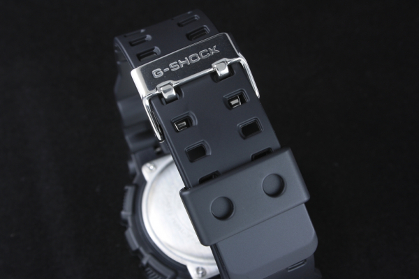 Ceas Casio G-Shock GA-110RG-1A 5