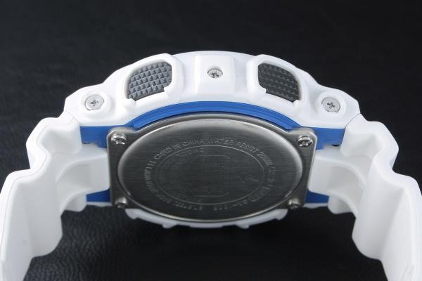 Ceas Casio G-Shock GA-110-1BER 5