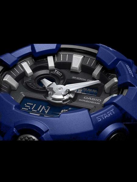 Ceas Casio G-Shock GA-700-2AER 3