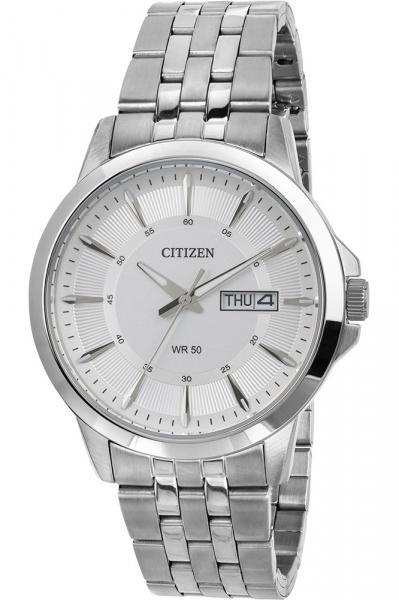 Ceas Citizen 3 Hands BF2011-51AE 0