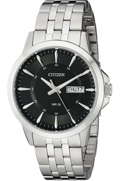 Ceas Citizen 3 Hands BF2011-51EE 0