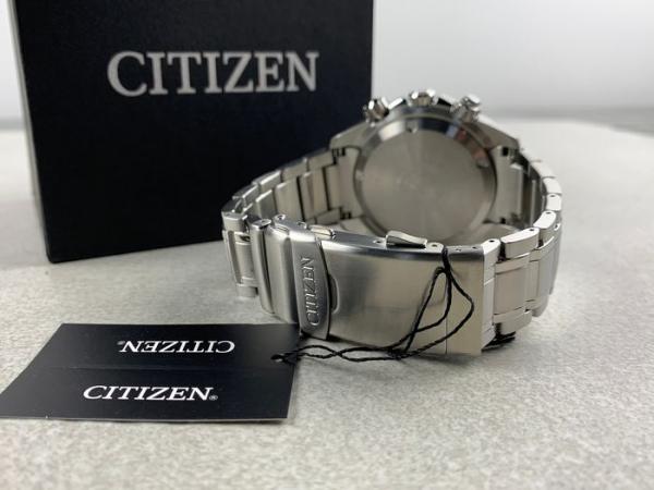 Ceas Citizen CA0710-82L 6