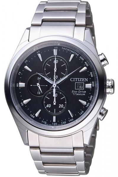 Ceas Citizen CA0650-82F 0