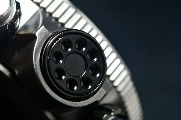 Ceas Citizen Promaster Eco-Drive BN2036-14E [6]