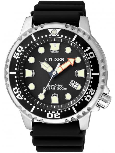 Ceas Citizen BN0150-10E 1