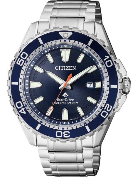 Ceas Citizen BN0191-80L 1
