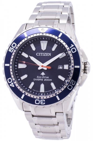 Ceas Citizen BN0191-80L 0