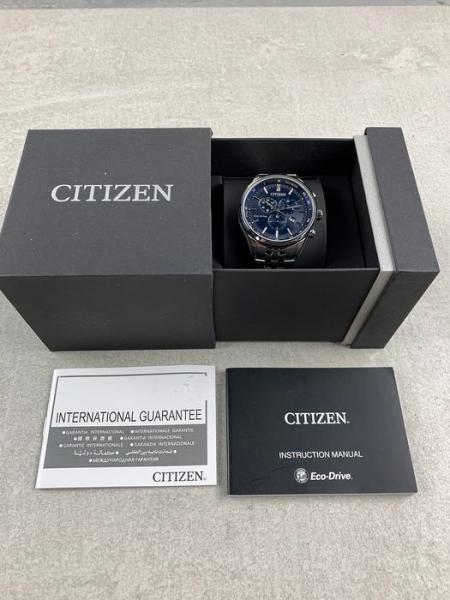 Ceas Citizen AT2141-52L 7