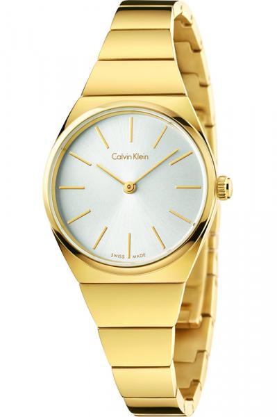 Ceas Dama Calvin Klein Supreme K6C23546 [0]