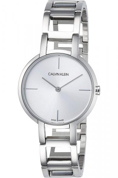 Ceas Dama Calvin Klein Cheers K8N23146 0