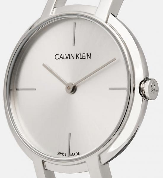 Ceas Dama Calvin Klein Cheers K8N23146 1
