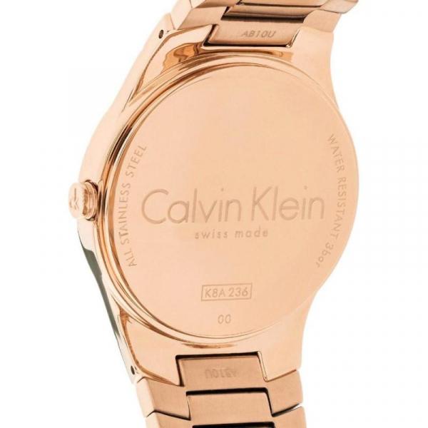 Ceas Dama Calvin Klein Whirl K8A23646 1