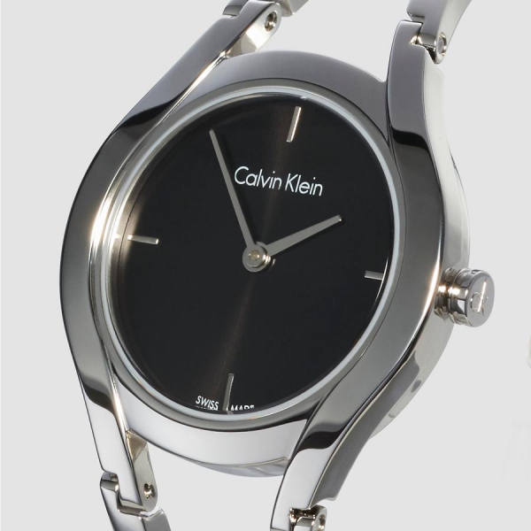 Ceas Dama Calvin Klein Class K6R23121 1