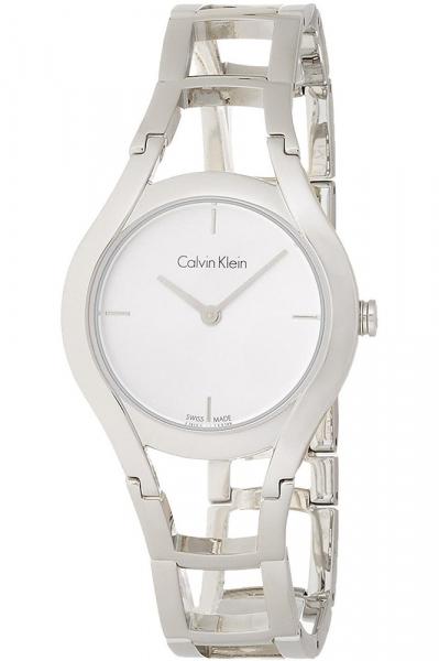 Ceas Dama Calvin Klein Class K6R23126 0