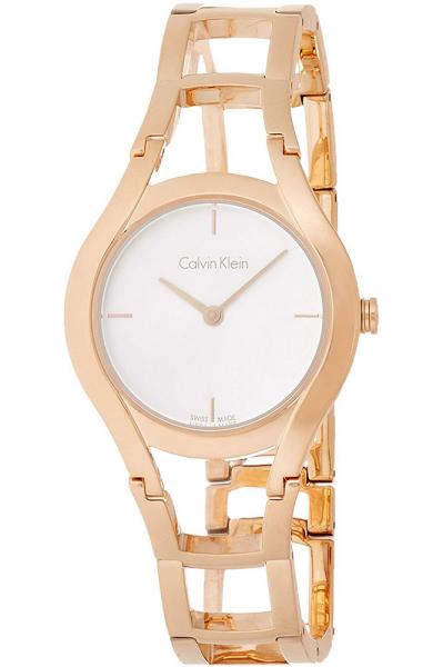 Ceas Dama Calvin Klein Class K6R23626 0