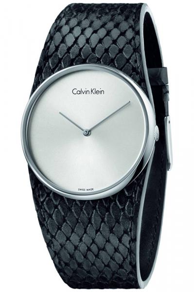Ceas Dama Calvin Klein Spellbound K5V231C6 Quartz [0]