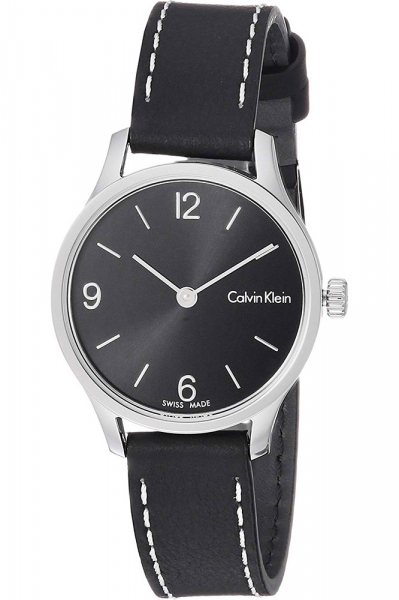 Ceas Dama Calvin Klein Endless K7V231C1 0