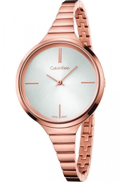 Ceas Dama Calvin Klein Lively K4U23626 [0]