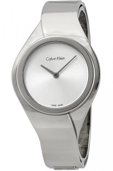 Ceas Dama Calvin Klein Senses K5N2M126 0