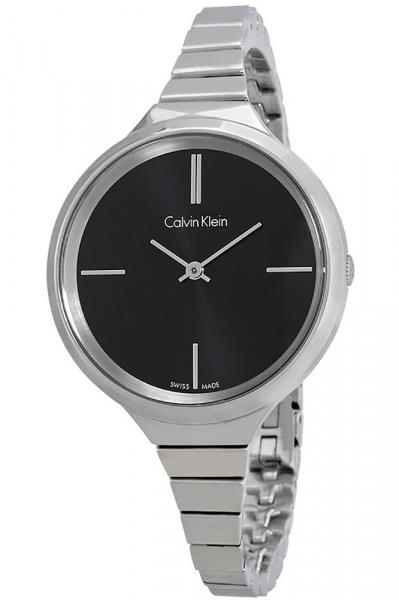 Ceas Dama Calvin Klein Lively K4U23121 0