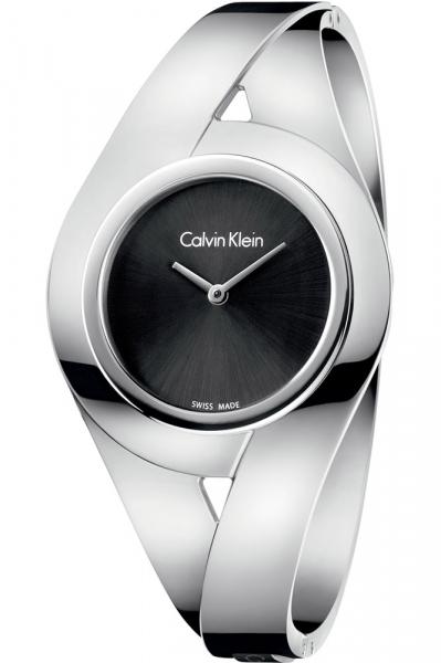 Ceas Dama Calvin Klein Sensual K8E2M111 [0]