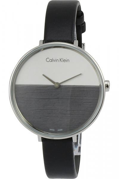 Ceas Dama Calvin Klein Rise K7A231C3 0