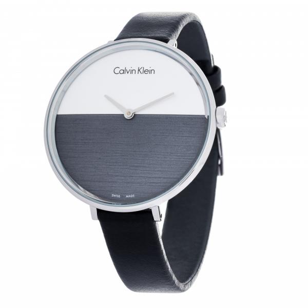 Ceas Dama Calvin Klein Rise K7A231C3 2