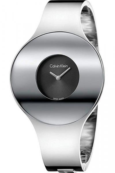Ceas Dama Calvin Klein Seamless K8C2M111 0