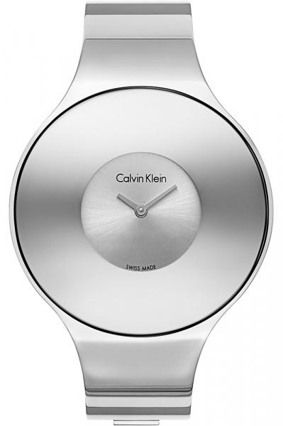 Ceas Dama Calvin Klein Seamless K8C2M116 0