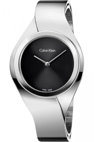 Ceas Dama Calvin Klein Senses K5N2M121 0